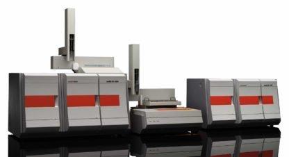multi EA 5000 cut out scaled